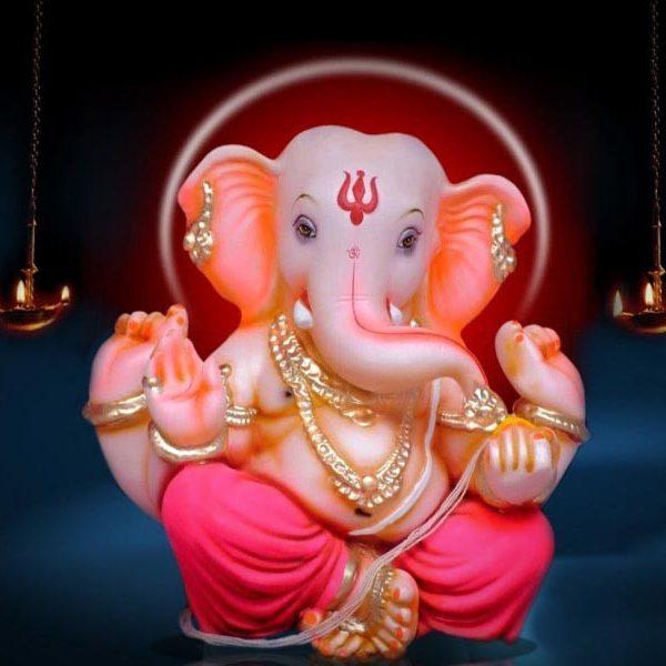 Why Lord Ganesha has an Elephant Head