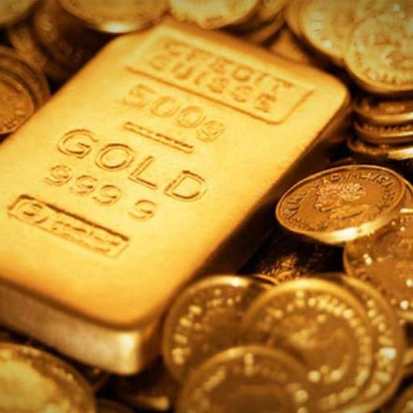 Akshaya Tritiya - The Golden Day of Eternal Success