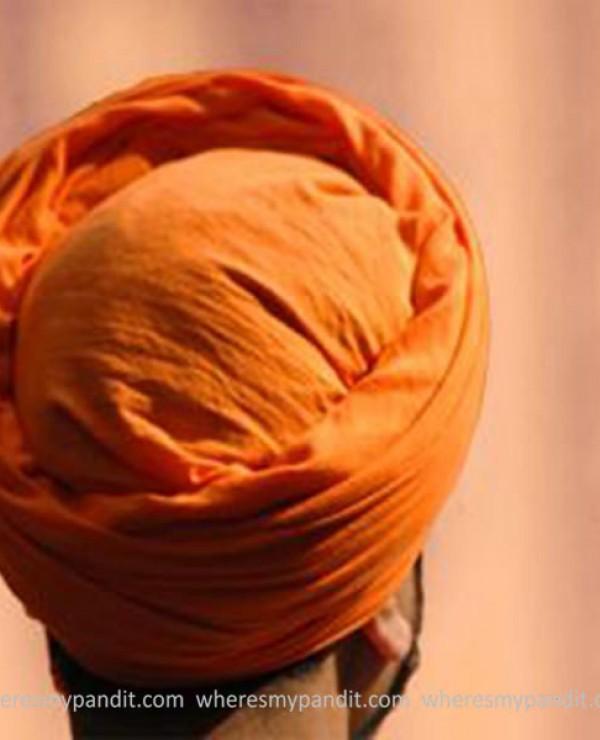 why-do-sikhs-wear-turbans