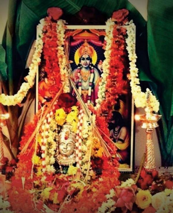 Significance of Satyanarayan Puja