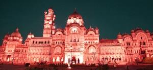 Exotic Wedding Destination - Gujarat