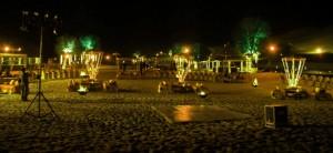 Exotic Wedding Destination - Jaisalmer