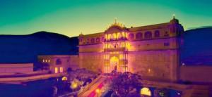 Exotic Wedding Destination - Pushkar