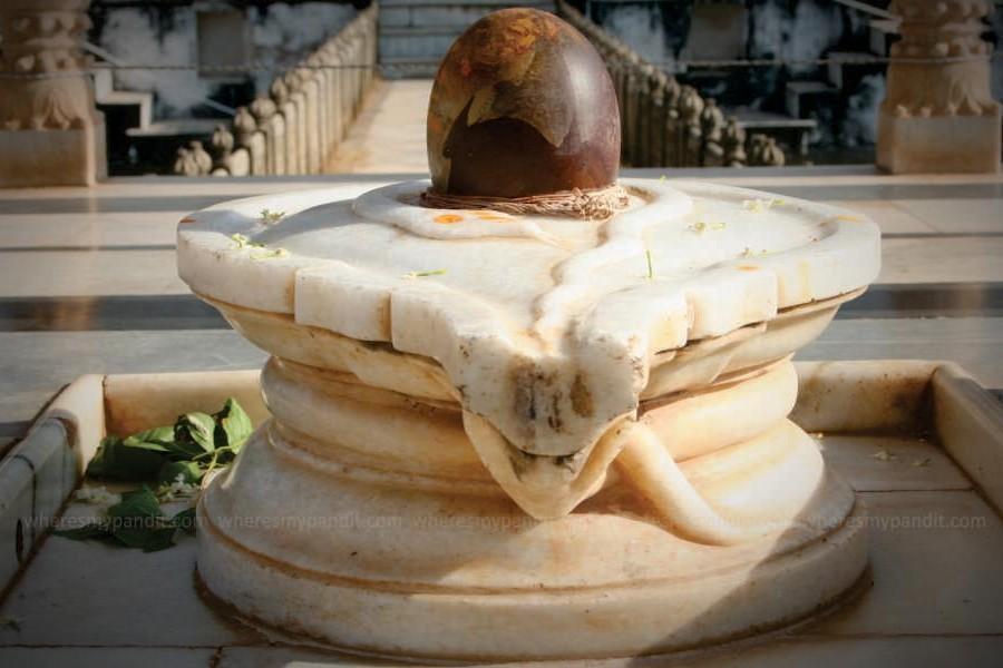 Mahashivratri Celebrations of India