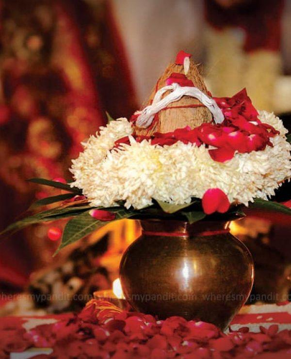 Akshaya Tritiya – A Day to Contribute Not Collect