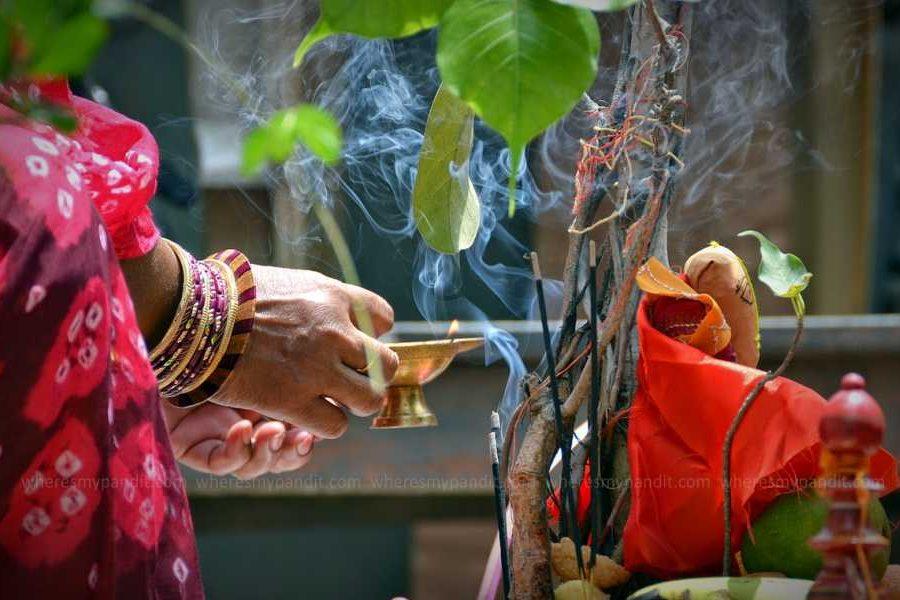 Why and How Vat Savitri Purnima is Celebrated?