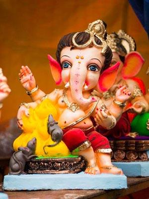 siddhivinayak pics wallpapers