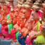 Celebrate the True Essence of Ganesha Chaturthi with Eco Friendly Ganesha