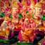 Paper Mache Ganesh Idols