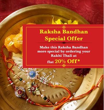 Akshaya Tritiya Offers