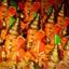 Shadu Idols – Eco Friendly Ganesha