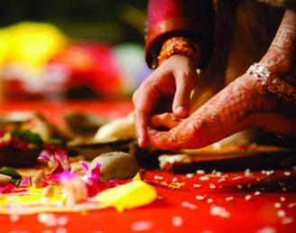 Popular Pujas Performed on Vivah (Wedding) - Wedding Puja
